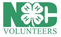 Cover photo for South Central District 4-H Volunteer Fall Day