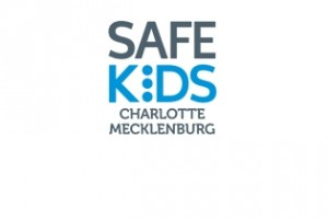 Cover photo for Safe Kids Pedestrian Contest