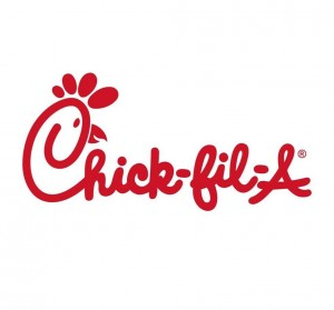 Cover photo for Join Us at Chick-Fil-a University Place on April 14, 5p-8p for 4-H Spirit Night