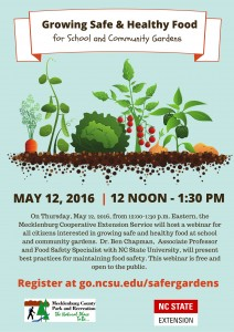 Growing Safe Food (1)