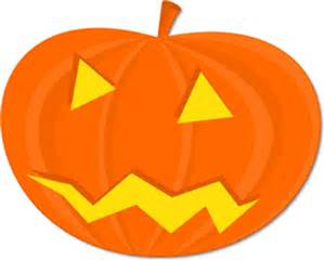 Cover photo for Hands-on Pumpkin Carving & Decorating