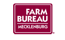 Cover photo for Attention Rising High School Seniors: NC Farm Bureau IFAL Opportunity