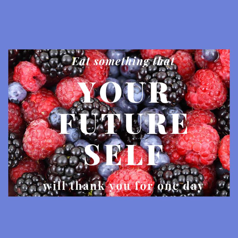 Image of respberries